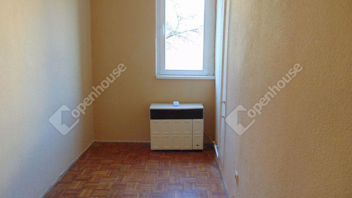 4. kép | Eladó Társasházi lakás, Miskolc (#137930)