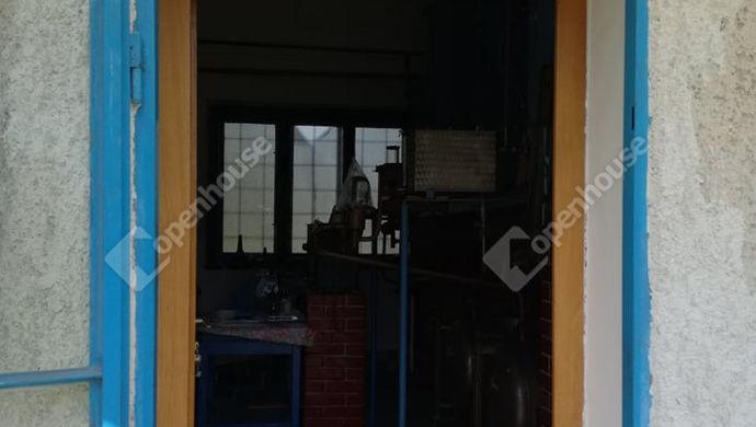 12. kép | Eladó Ipari, Pethőhenye (#138274)