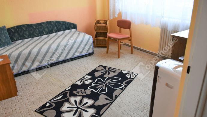 6. kép | Eladó lakás Székesfehérváron. | Eladó Társasházi lakás, Székesfehérvár (#142948)