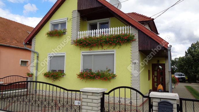 14. kép   Eladó Családi ház, Békéscsaba (#147797)
