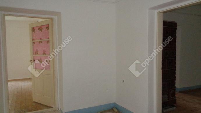 8. kép   Eladó Családi ház, Medgyesbodzás (#150467)