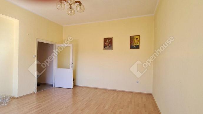3. kép   Eladó Társasházi lakás, Budapest III. Ker. (#152790)