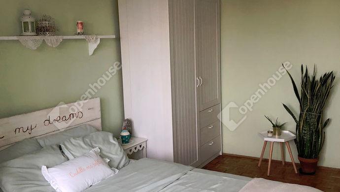 10. kép | Eladó Társasházi lakás, Győr (#136570)