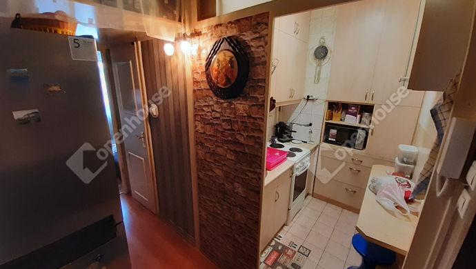 8. kép | Eladó Társasházi lakás, Mosonmagyaróvár (#142350)