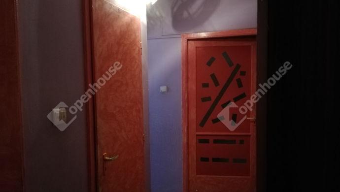 5. kép | Eladó Társasházi lakás, Mosonmagyaróvár (#136386)