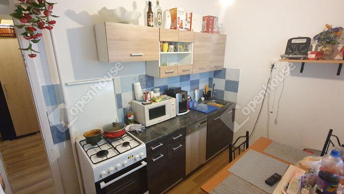 1. kép | Eladó Társasházi lakás, Miskolc (#148353)