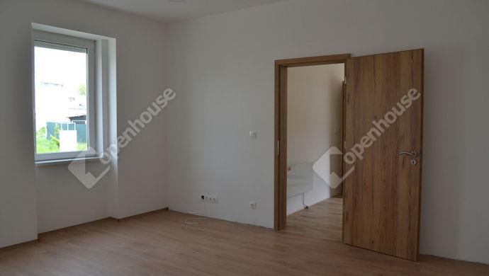 1. kép | Eladó Társasházi lakás, Sárvár (#151198)