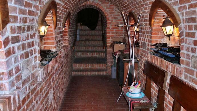 16. kép | Eladó Családi ház, Sopron (#136571)