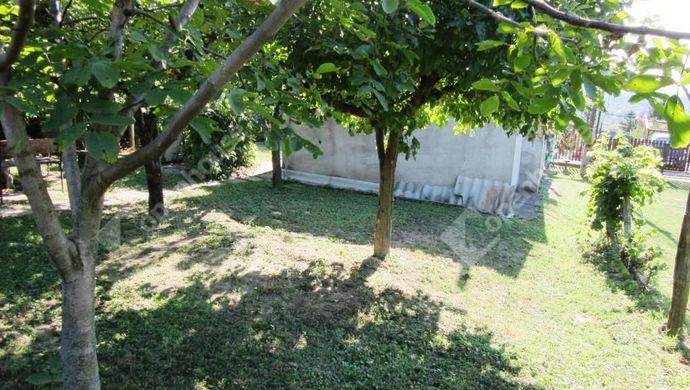 10. kép | Eladó Zárt kert, Tatabánya (#141315)