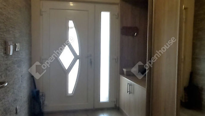 39. kép | Eladó Családi ház, Mosonmagyaróvár (#148180)
