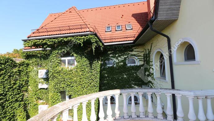 3. kép | Eladó Társasházi lakás, Szeged (#123049)