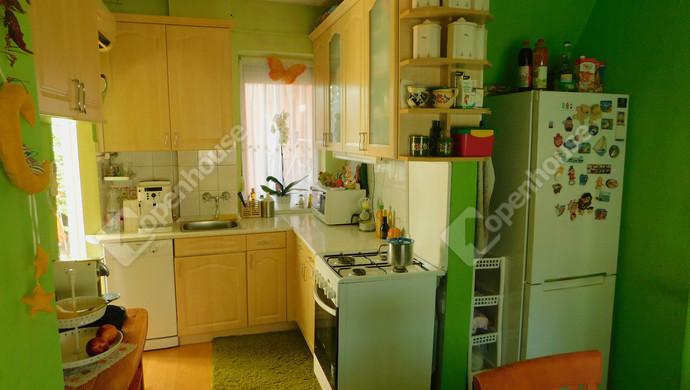 0. kép | Eladó Társasházi lakás, Eger (#132045)