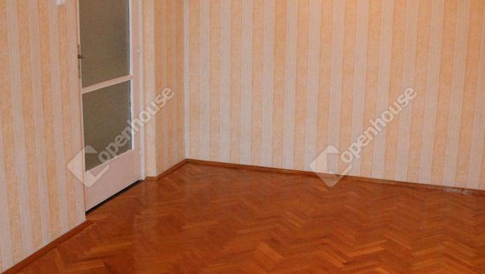 1. kép | Eladó Társasházi lakás, Szombathely (#135468)