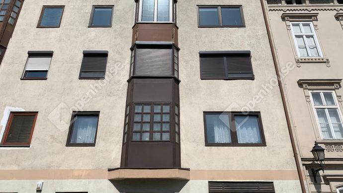 8. kép   Eladó Társasházi lakás, Sopron (#139528)