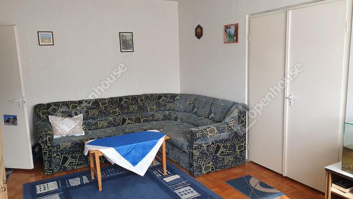 0. kép | Eladó Társasházi lakás, Miskolc (#140429)