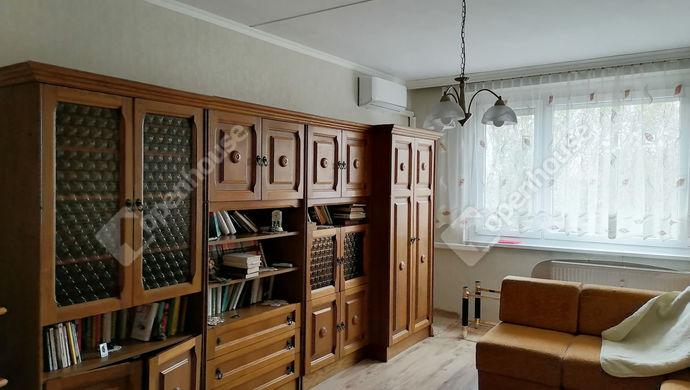 1. kép | Eladó Társasházi lakás, Győr (#150406)