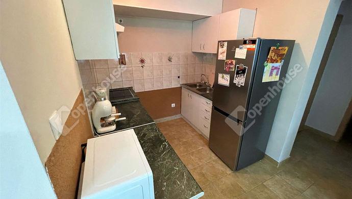 4. kép | eladó lakás székesfehérvár | Eladó Társasházi lakás, Székesfehérvár (#151755)