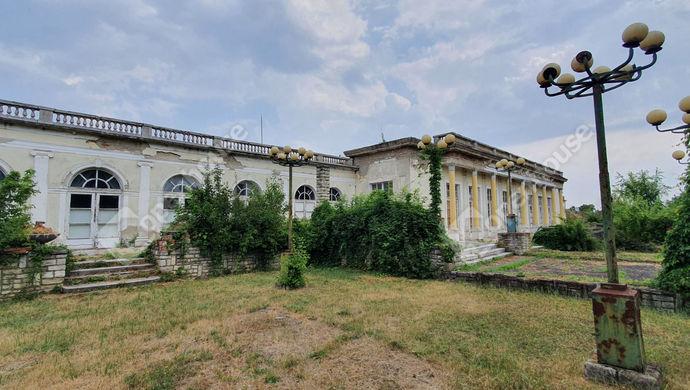 1. kép | Eladó Ipari, Miskolc (#152447)