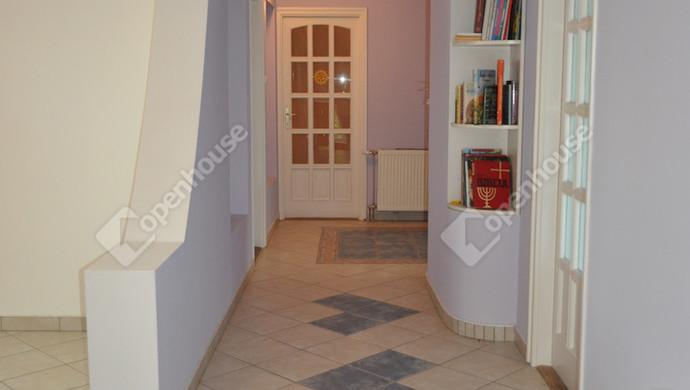 7. kép   Eladó Családi ház, Szirmabesenyő (#132824)