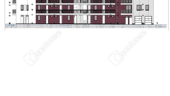 4. kép | Eladó Társasházi lakás, Tatabánya (#138574)