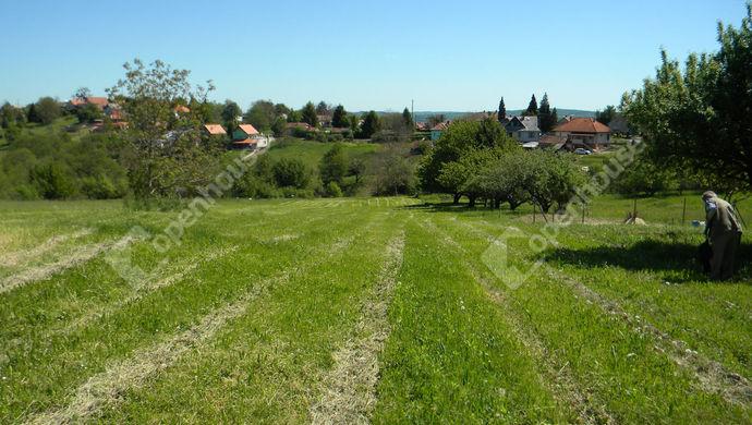 12. kép   Eladó Telek, Zalaegerszeg (#151374)
