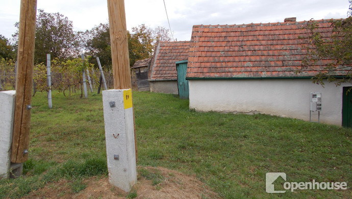 10. kép | Eladó Zárt kert, Vásárosmiske (#108916)