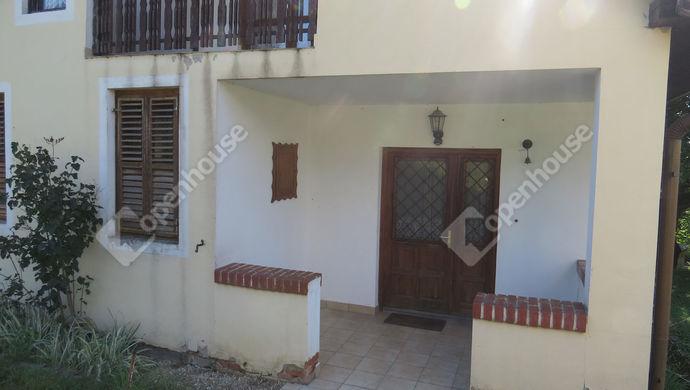 1. kép | Eladó Családi ház, Lenti (#134459)