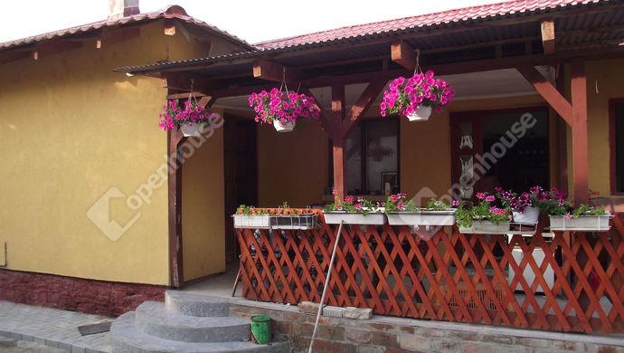 1. kép | Eladó Családi ház, Lepsény (#139836)
