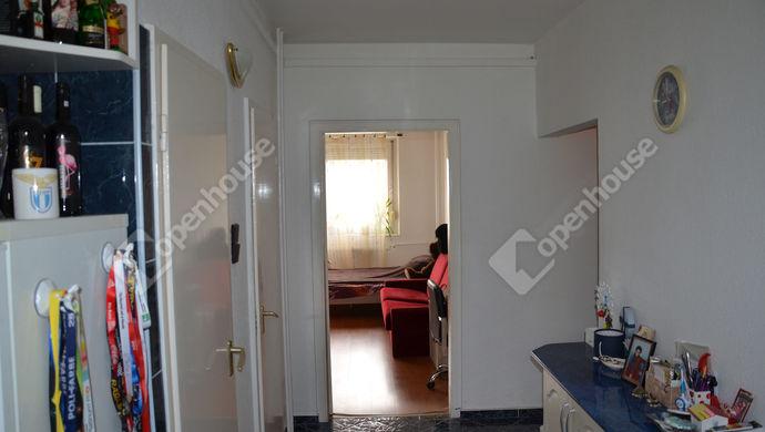 7. kép | Eladó Társasházi lakás, Miskolc (#142246)
