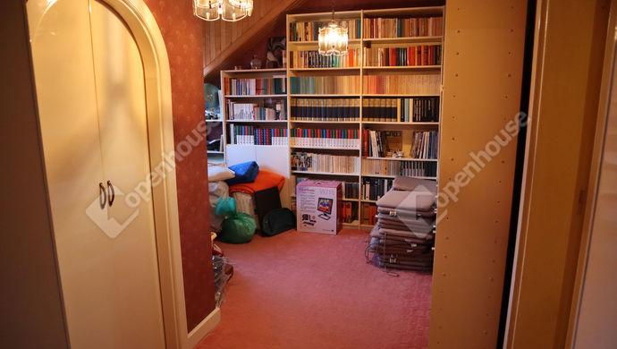 6. kép | Eladó Családi ház, Szombathely (#144042)