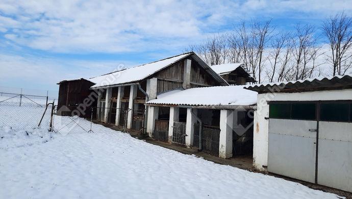 6. kép | Eladó Családi ház, Döbrököz (#149849)
