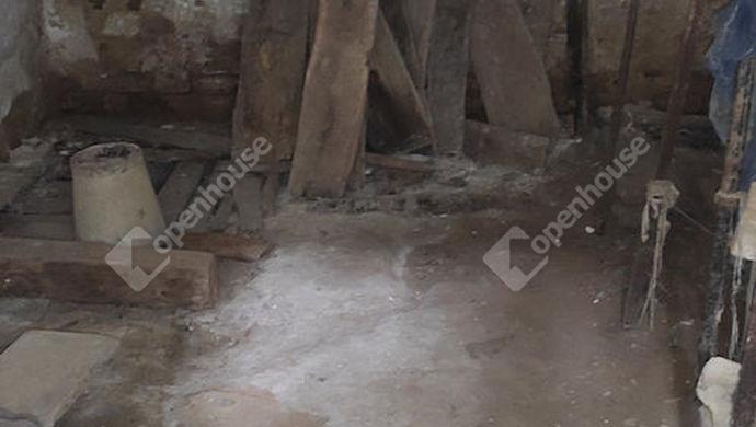 39. kép | Eladó Családi ház, Tormafölde (#152971)