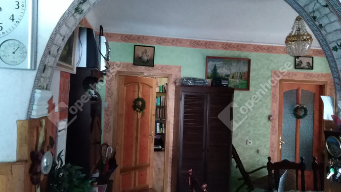0. kép | Eladó Családi ház, Siófok (#134843)