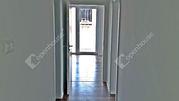 10. kép | Eladó Társasházi lakás, Sopron (#135000)