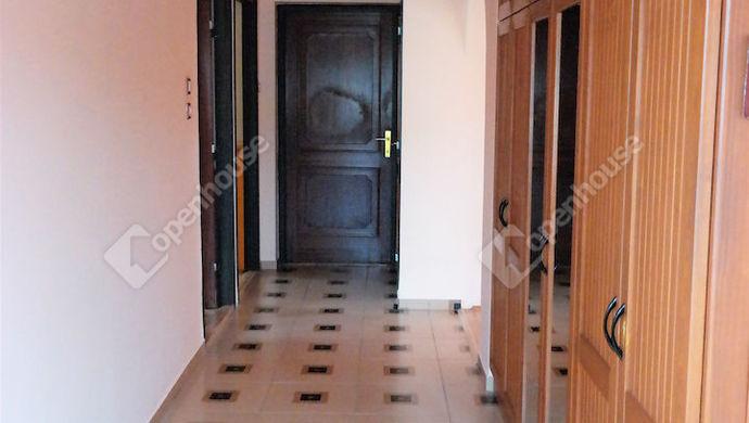 5. kép | Eladó családi ház Székesfehérváron Öreghegyen.  | Eladó Családi ház, Székesfehérvár (#135671)