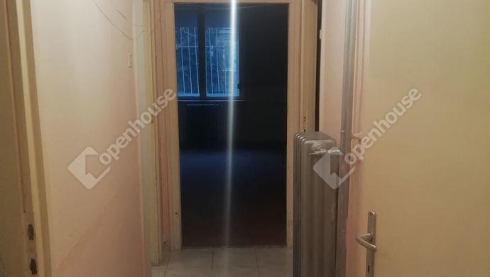 4. kép | Eladó Társasházi lakás, Tatabánya (#136551)