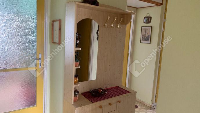 9. kép | Eladó Társasházi lakás, Kapuvár (#134624)