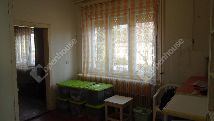 2. kép | Eladó Családi ház, Tatabánya (#145499)