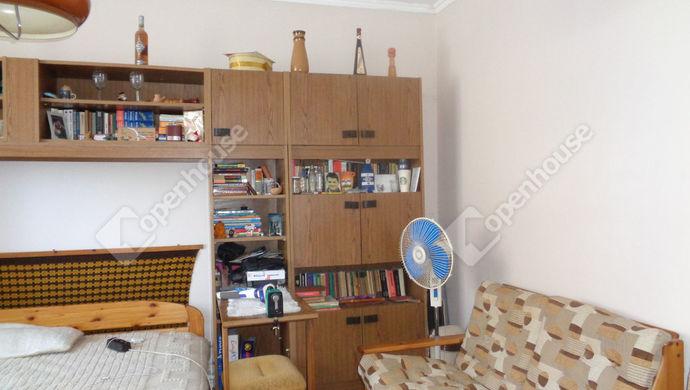 3. kép | szoba | Eladó Családi ház, Kétegyháza (#146193)