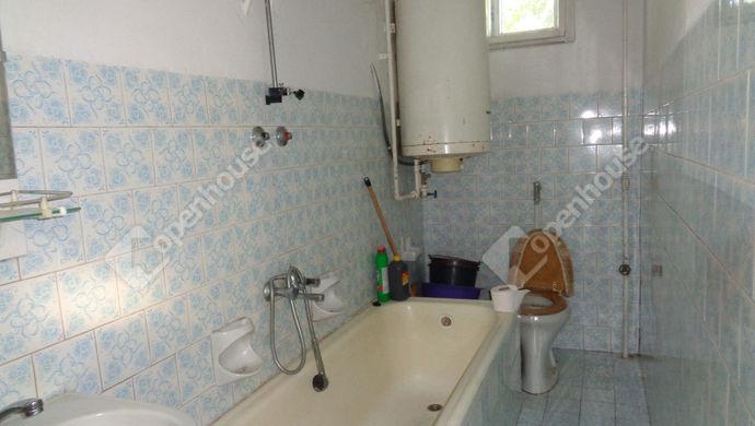 6. kép | fürdö | Eladó Családi ház, Magyarbánhegyes (#146996)