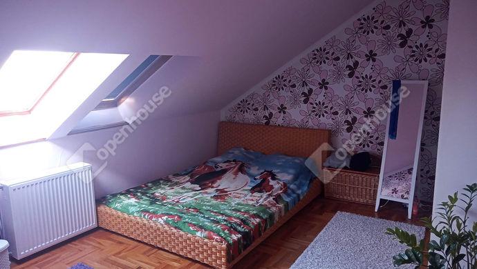 11. kép   Eladó Társasházi lakás, Szolnok (#147587)