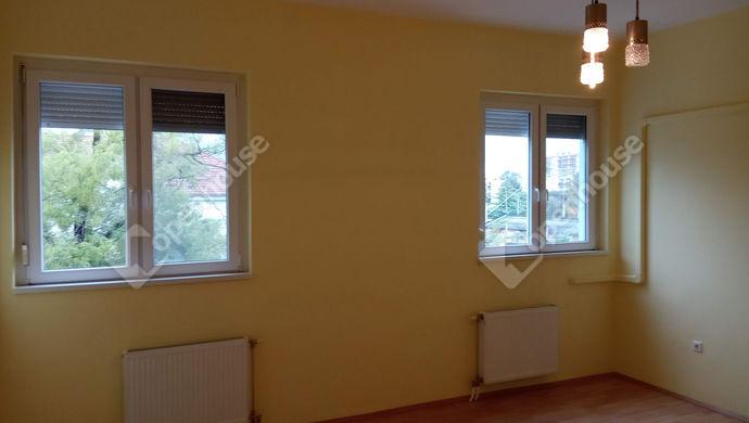 1. kép | Eladó Társasházi lakás, Szolnok (#148371)