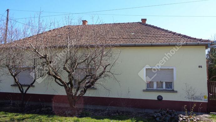 18. kép | Eladó Családi ház, Magyarbánhegyes (#150671)