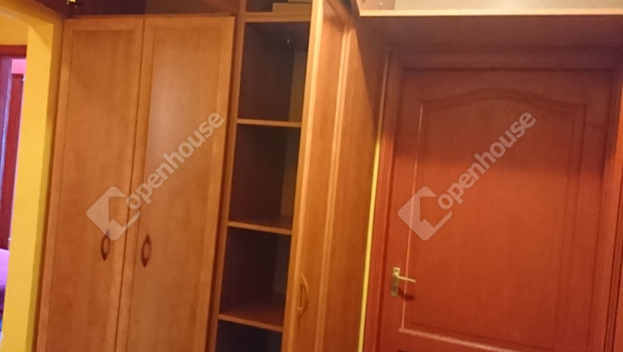 7. kép | Eladó Társasházi lakás, Zalaegerszeg (#151049)