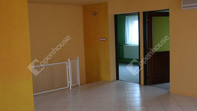 9. kép | Eladó családi ház Székesfehérváron Öreghegyen.  | Eladó Családi ház, Székesfehérvár (#135671)