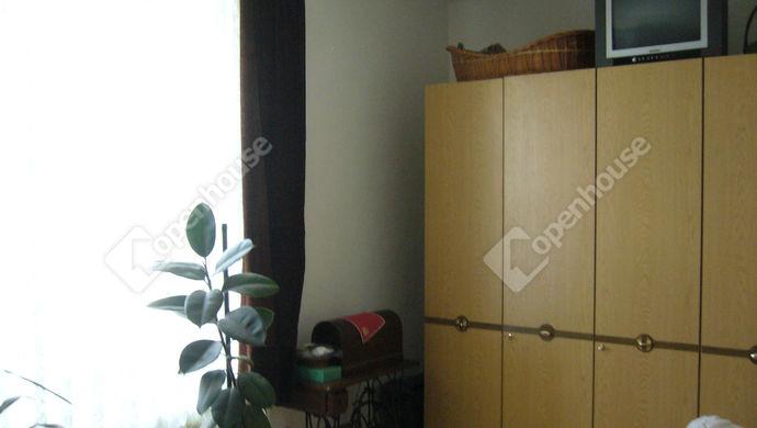 11. kép | Szoba | Eladó Családi ház, Pókaszepetk (#140354)