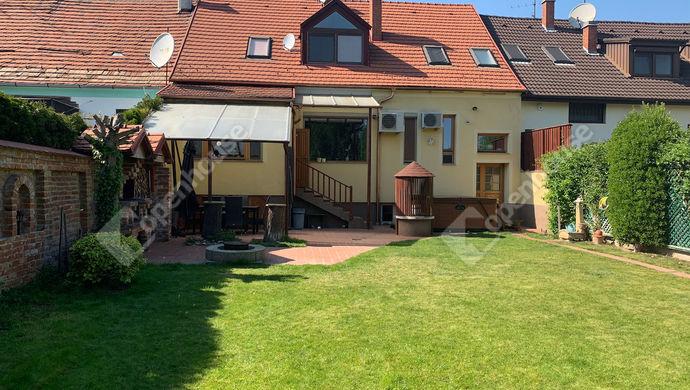 13. kép | Eladó Családi ház, Szombathely (#141393)