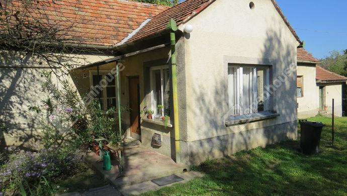 1. kép | Eladó Családi ház, Zalaegerszeg (#142828)