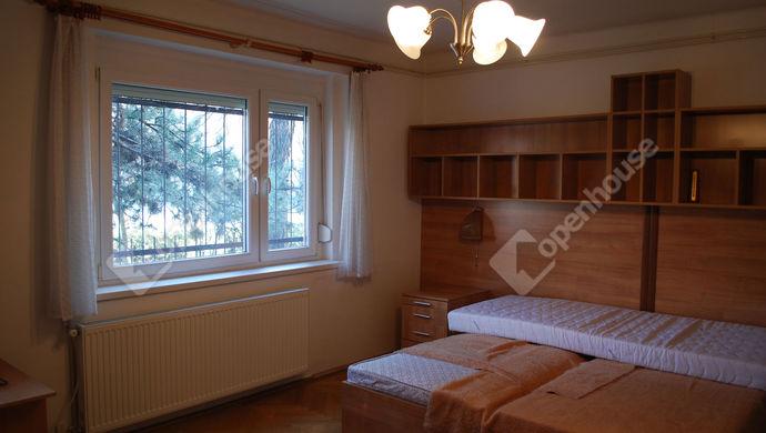 1. kép | Eladó Társasházi lakás, Budapest X. Ker. (#150716)