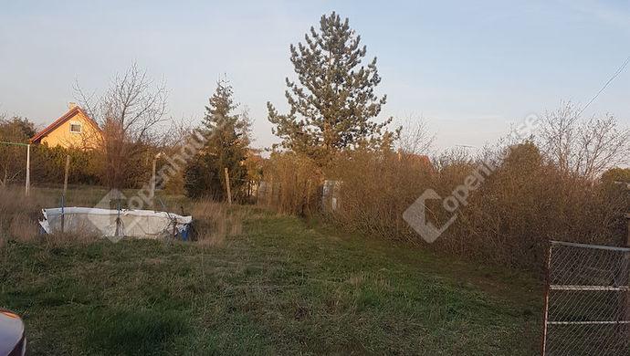 10. kép | Eladó Zárt kert, Győr (#137648)